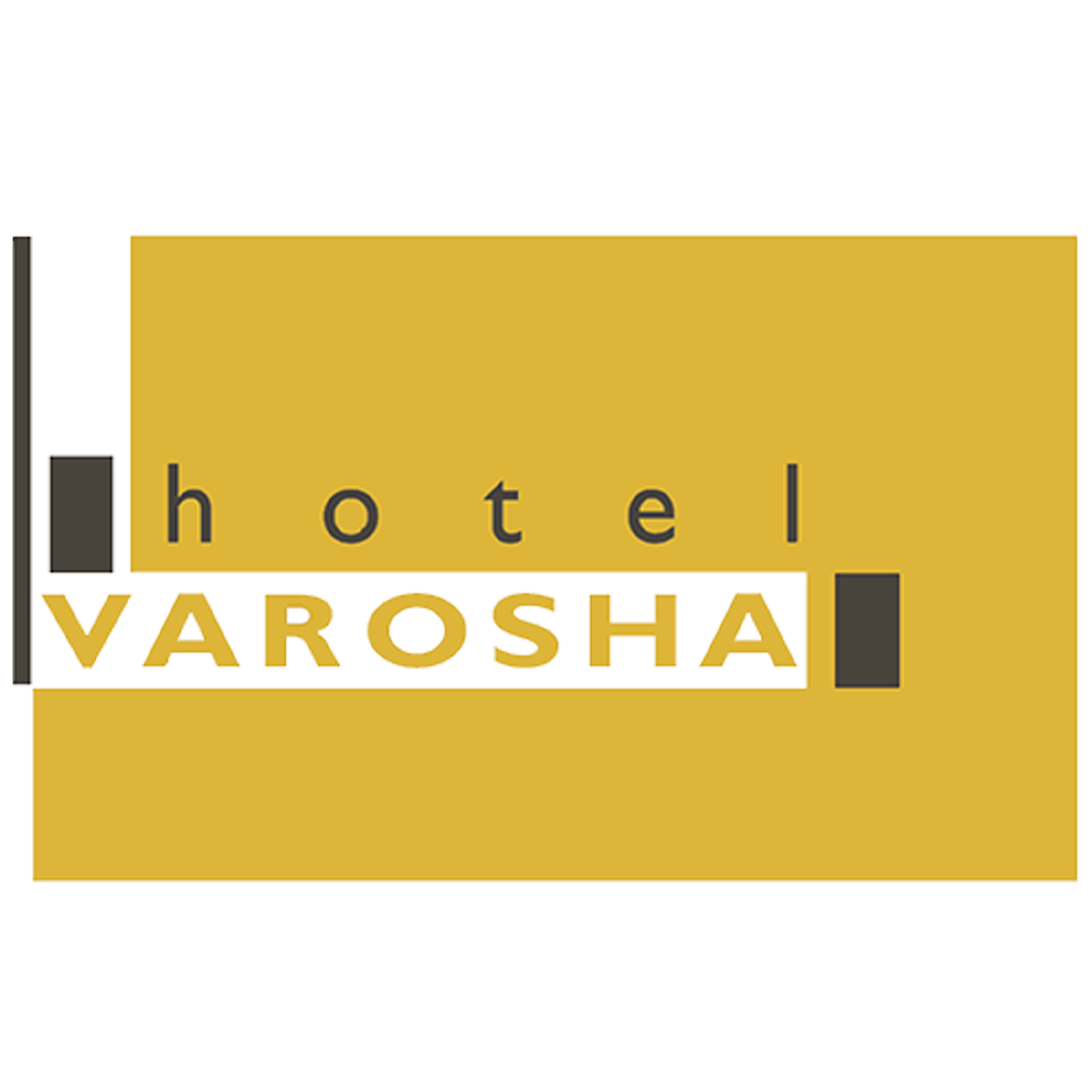 Хотел Вароша